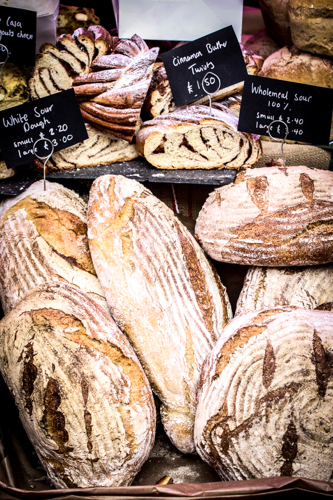 artisan bread|thefoodiesway.co.uk